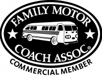 fmca_logo_commercial