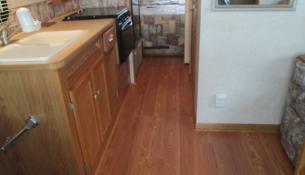 Oak_flooring_and_new_oak_moldings_throughout_unit