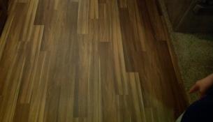 flooring+before+002