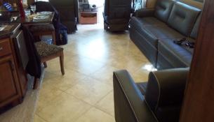 flooring+before+008