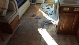 flooring+before+038