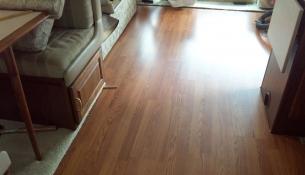 flooring+before+096