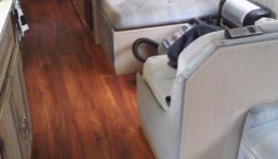 irene_new_floor